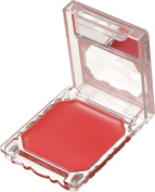 CANMAKE Lip & Cheek Gel 05 Cherry Fromage 1.5 g