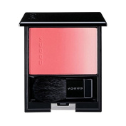 SUQQU Pure Colour Blush (07 Tsuyasatsuki) Japan