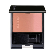 SUQQU Pure Colour Blush (02 HANACHAORI) Japan