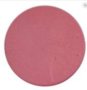 Pure Anada Pressed Powder Mineral Blush Dahlia Pinkish Plum