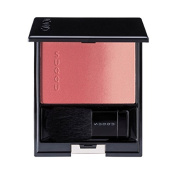 SUQQU Pure Colour Blush (04 URUSHIBI) Japan