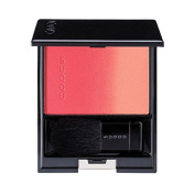 SUQQU Pure Colour Blush (03 SUMIASAYAKE) Japan