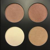 The Beauty Box Sculpting Palette