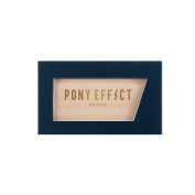 PONY EFFECT Mirage Highlighter #First Chance (shimmery champagne) 3g