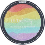 ULTA Rainbow Highlighter