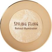 Ulta Spring Fling Baked Illuminator, Neutral, 10ml