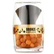 Zermat Reflex Bronze Pearl Blush 20ml, Rubor En Perlas Reflex