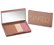 UD Naked Flushed Palette - Nooner
