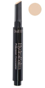 Doll 10 HydraBalm Precision Concealer