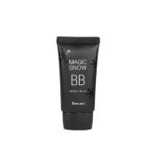 April Skin Magic Snow BB 40ml SPF50+ PA+++