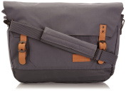 Eastpak Unisex-Adult Prester Messenger Bag - EK02293F Modern Grey