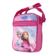 Disney Frozen 'Dark Pink' Shoulder Bag
