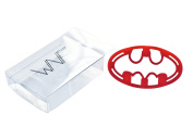 SUPERHERO COOKIE CUTTER BATMAN plastic mould for baking shortbread and biscuit dough pastry stamp cupcake Topper Fondant Cutterd and biscuit dough pastry stamp cupcake Topper Fondant Cutter