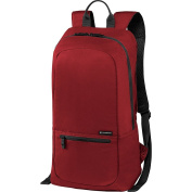 Victorinox Lifestyle Accessories 4.0 Packable Backpack