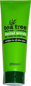 XPEL XHC TEA TREE SCRUB UK .