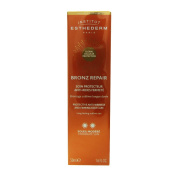 Institut Esthederm Bronz Repair Protective Anti-Wrinkle and Firming Face Care Moderate Sun 50ml