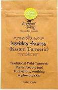 Ancient Living Kasturi Turmeric Pack 100ml
