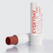 Lipbalm Everyday Colour