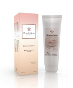 BREAST FIRMING CREAM - It has restructuring qualities that improve the hydration of the surface and helps prevent tissue relaxation and stretch marks. - Very high quality ingredients – Professional product (Beauty Centres and Pharmacies) - Made in Ital ..