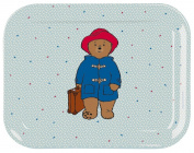Paddington Serving Tray