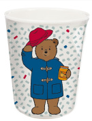 Paddington Drinking Cup