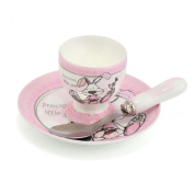 Little Miracles Pink Gift Set