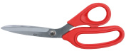 KS Tools 118.0011 Textile scissors, 205mm by KS Tools