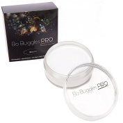 Face Paint 90 grammes White | Classic Colours By Bo Buggles Professional