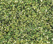 Meyer Imports Green Lime - Dark Fusion Glitter - 1 Kilo - DF90 - LimeGN