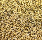 Meyer Imports Gold - Dark Fusion Glitter - 1 Kilo - DF90 - Gold