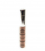 Merle Norman Dual Action Concealer - Light