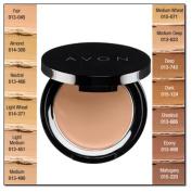 Avon Ideal Flawless Cream Concealer Medium Deep 3G Brand new in box