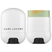 Marc Jacobs Beauty Cover(t) Stick Colour Corrector - 300 Co(Vert) Affairs 16 g