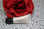 Beauticontrol Correcting Creme Concealer - Light