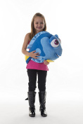 Finding Dory Extra Large Soft Toy Plush