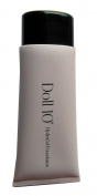Doll 10 HydraGel Foundation 60ml
