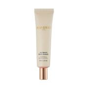 PONY EFFECT Ultimate Prep Primer #Moisture & Sebum Control - all skin types 35g