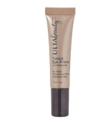 Ulta Tinted Eye Eyeshadow Primer, Full Size, .890ml, Champagne