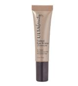 Ulta Tinted Eye Eyeshadow Primer, Full Size, .890ml, Champagne