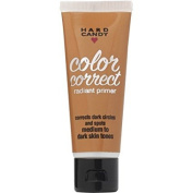 Hard Candy Colour Correct Radiant Primer, 90861 Orange, 30ml