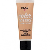 Hard Candy Colour Correct Radiant Primer, 90860 Peach, 30ml