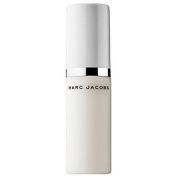 Marc Jacobs Beauty Re(Cover) Coconut Setting Spray deluxe sample - 1 oz/ 30 mL