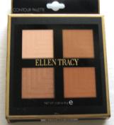 Ellen Tracy Contour Palette 4 Shades