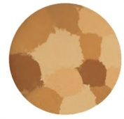 Collage Mineral Foundation Powder- Oil Free