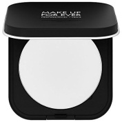 MAKE UP FOR EVER Ultra HD Microfinishing Pressed Powder 0.8 g 0ml