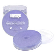FAB Face Paint - Purple Shimmer 134