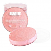 FAB Face Paint - Pearl Pink Shimmer 062