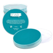 FAB Face Paint - Minty Blue 215