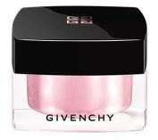 Givenchy Memoire de Forme Highlighter