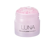 LUNA O2 Boosting Base SPF43 PA+++ 40g Skin Colour Balance / Made in Korea